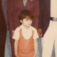 Junior Edmundo Sánchez Mancilla
