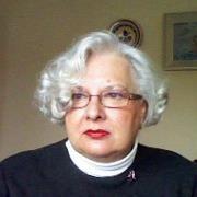 Ljiljana Pribanić