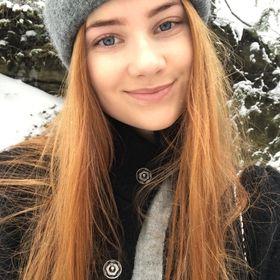 Emma Clausen