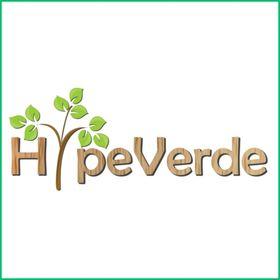 HypeVerde