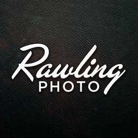 Rawling Photo