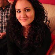 Yasmin Amer