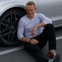 Ole-Petter Smørsgård