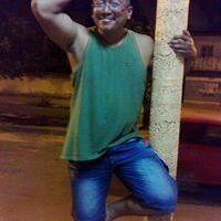 Marcos Flavio