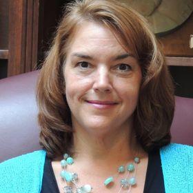 Kristie Huneycutt Sullivan