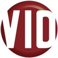 Videography Ireland