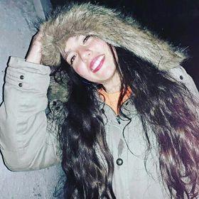 Eleni Efst