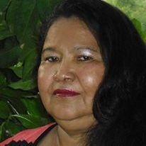 Ines Morales