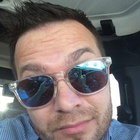 Brent Fowler (brentfowler) on Pinterest 8dc0ff82b5