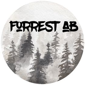 forrest ab
