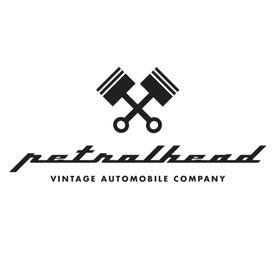 Petrolhead Emotion
