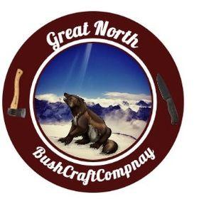 Great North Bushcraft Company