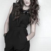 Paula Orriols Montes Délice