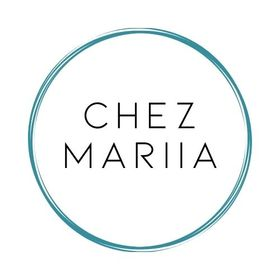 Chez MaRiia - Crafts tips and links.