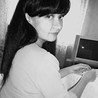Marina Khristoforova