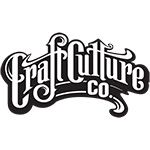 Craft Culture Co.