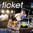 Liveticket Biglietterie Siae