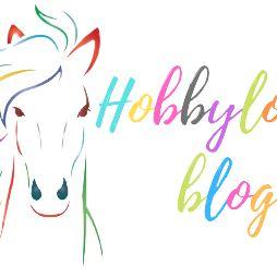 Hobbylovas blog