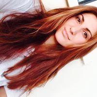 Nelli Ayvazyan