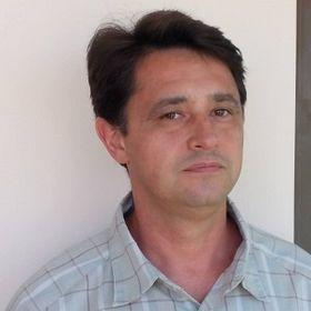 Viktor Tomylin