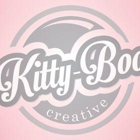 Kitty-boo
