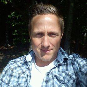Michael Larsen