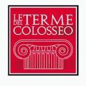 Le Terme del Colosseo