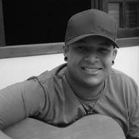 Marcos Aidan #TimBetaLab
