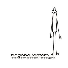 Begoña Rentero Contemporary Designs