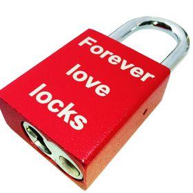 Foreverlovelocks Lovelock Designer
