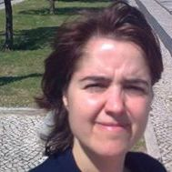 Joana Hipolito