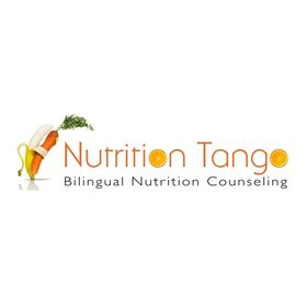 Nutrition Tango