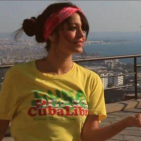 Lydia-Katerina Chatzi