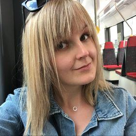 Janni Oinonen