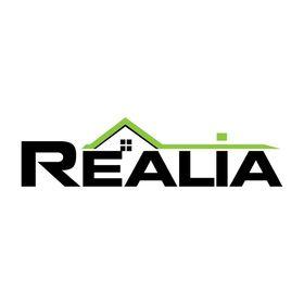 Realia Romania