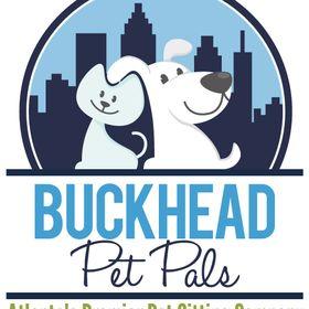 Buckhead Pet Pals