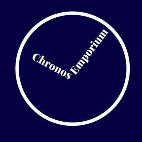 Chronos Emporium