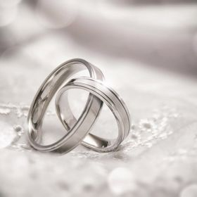 Fawedding