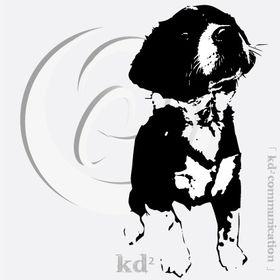 KD Communication