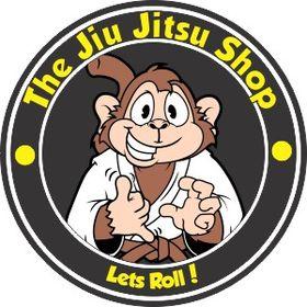 Hayabusa Ryoko Jujitsu Sac à dos MMA Jiu Jitsu Gear Sac Arts Martiaux Sac à dos