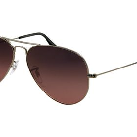 32b1b8449da gafas de sol ray ban (gafassolrayban) on Pinterest