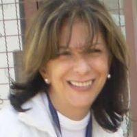 Amelia Fernández Juan