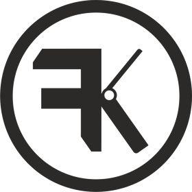 Funkey Project