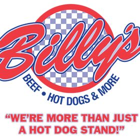Billy's Beef Spring Grove, IL