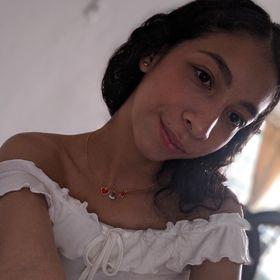 Carolina Cordoba