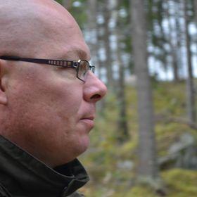 Marko Hoikkala