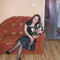 Kati Mónika