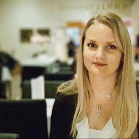 Jenna Pekola