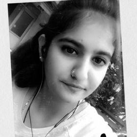 Ridhi Soni