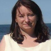 Małgorzata Boguszewska